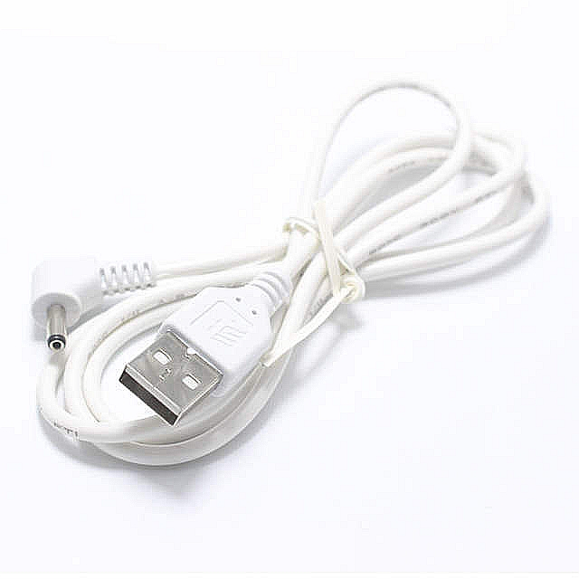 USB oplaadkabel voor Daylight Smart Clip-on lamp DN1380